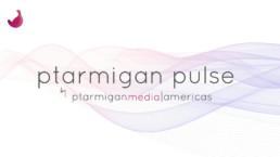 Ptarmigan Pulse
